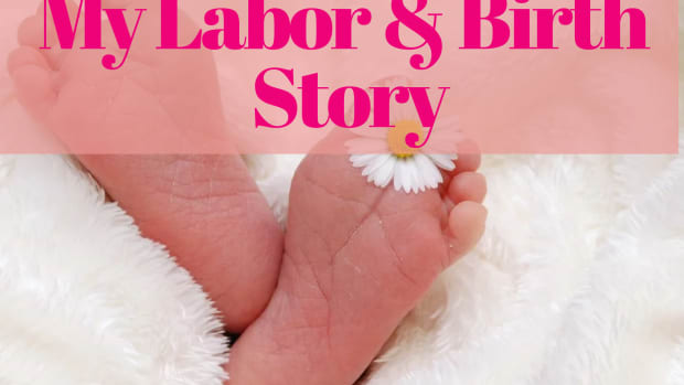 my-labour-and-birth-story-a-day-ill-never-forget