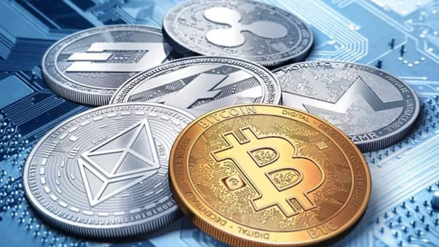 the-furture-of-currency-do-cryptocurrencies-spell-the-end-of-physical-money