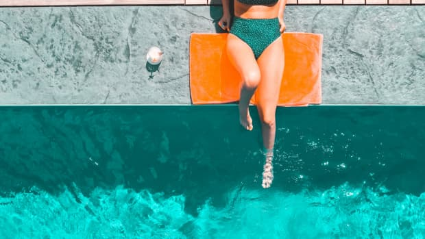 how-to-plan-for-your-ideal-pool