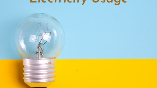 how-to-lower-your-electric-bill-mines-is-sky-high