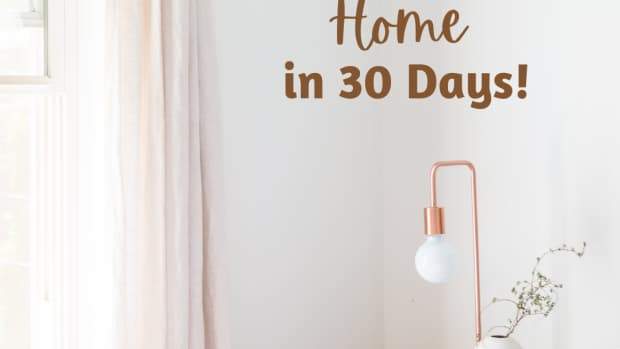 how-to-declutter-your-house-in-30-days