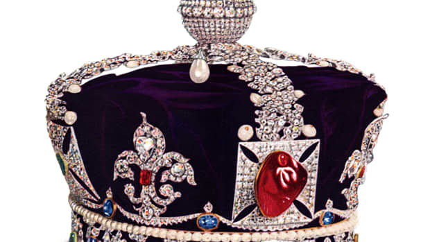 the-spectacular-imperial-state-crown