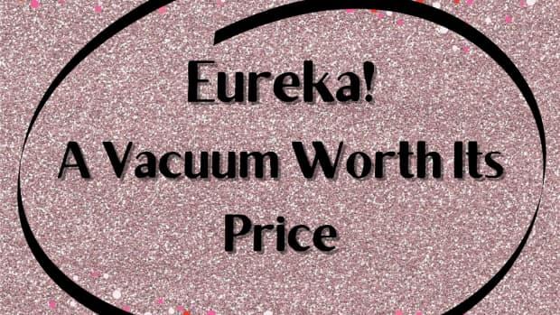 eureka-powerline-vacuum-cleaner-review-i-finally-like-a-vacuum-cleaner