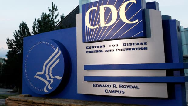 why-the-cdc-inflated-the-covid-death-rate-94