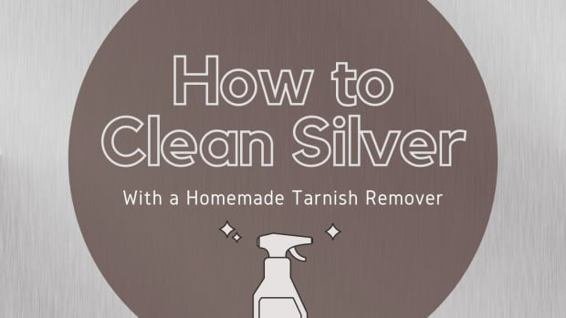 how-to-clean-silver-with-homemade-tarnish-remover-a-video-demonstration