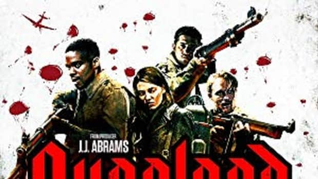 world-war-2-zombie-terror-overlord-review