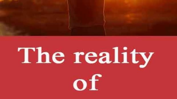 the-reality-of-real-success