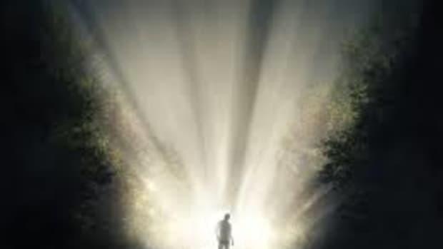 secrets-of-spiritual-powers