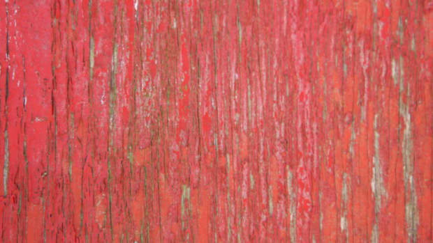 how-to-make-a-crackle-paint-finish-photo-backdrop