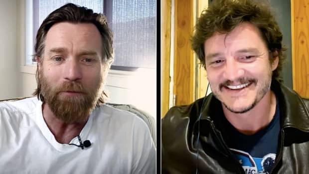 ewan-mcgregor-and-pedro-pascal-actors-on-actors-review