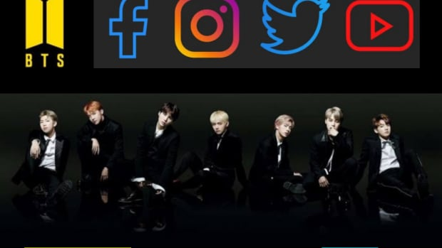 official-bts-platforms-that-new-armys-should-follow