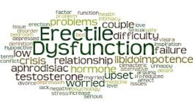 role-of-regular-exercise-in-the-management-of-erectile-dysfunction
