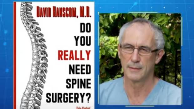 back-surgery-alternative