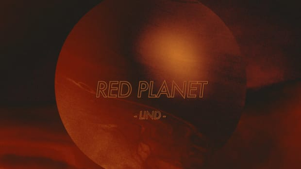 synth-ep-review-red-planet-by-lind