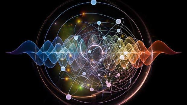 basics-of-quantum-physics