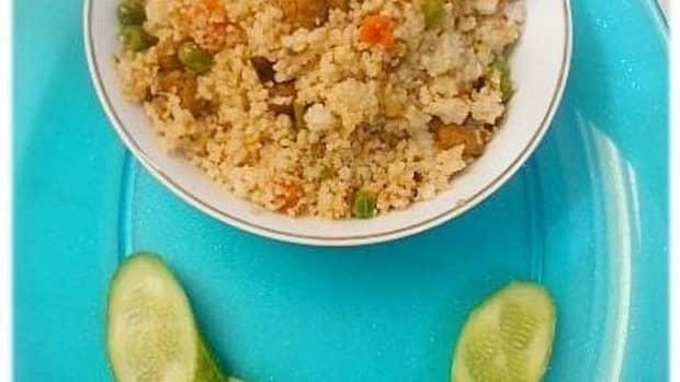samo_rice_soy_pulao