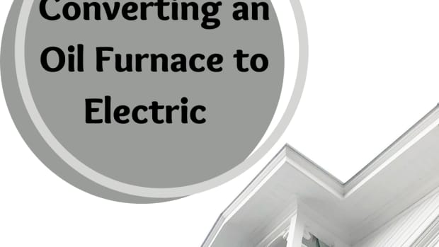 converting-from-oil-to-electric-heat