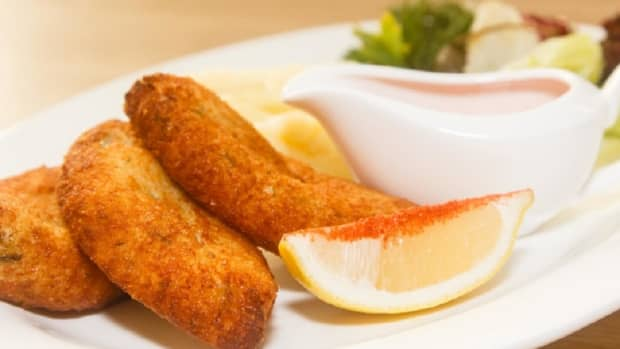 delicious-recipe-for-cooking-pike-cutlets-or-other-fish-with-photos