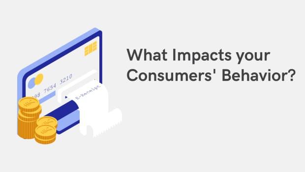 5-factors-influencing-consumer-behaviour-dynamicity-in
