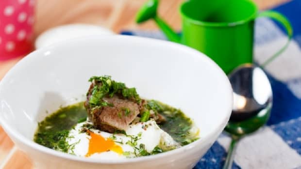 sorrel-soup-with-egg-step-by-step-recipe-with-photos-how-to-cook