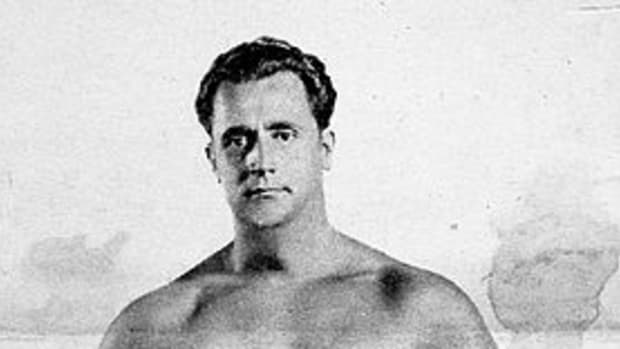 the-rags-to-riches-story-of-charles-atlas