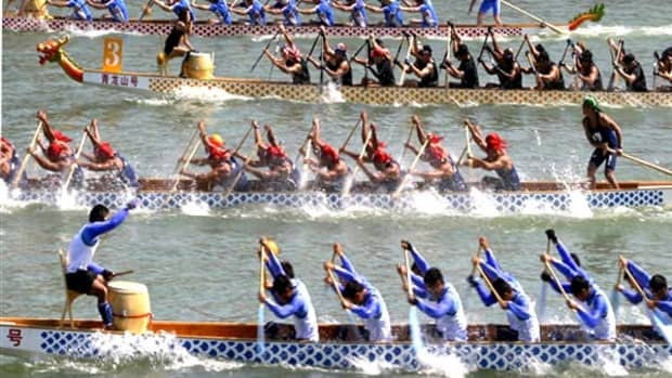 dragon-boat-festival-and-its-related-activities