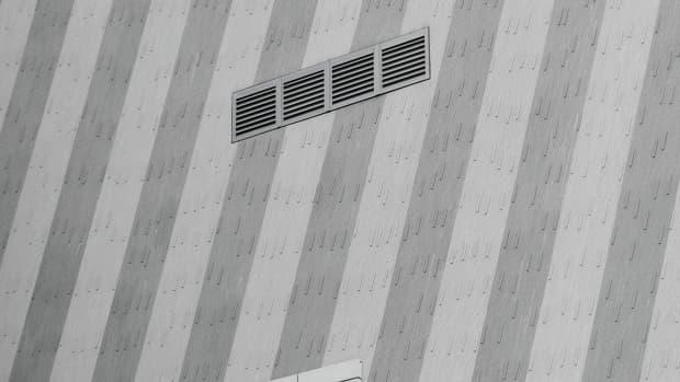 hot-air-heating-vs-radiators-comparison