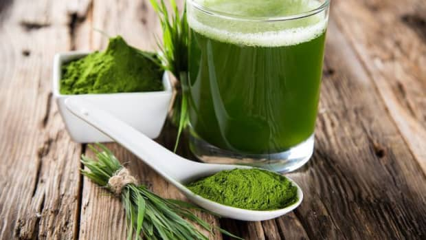 reasons-to-drink-a-daily-wheatgrass-shot