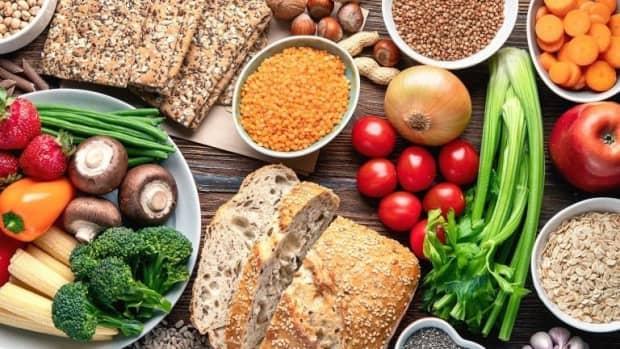 foodandmentalhealth