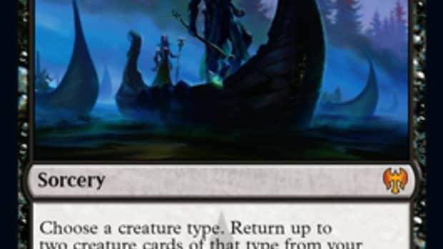 magic-the-gathering-mythic-rares-of-kaldheim