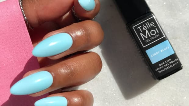 itss-vegan-its-black-owned-and-were-here-for-ittelle-moi-nail-polish-brand