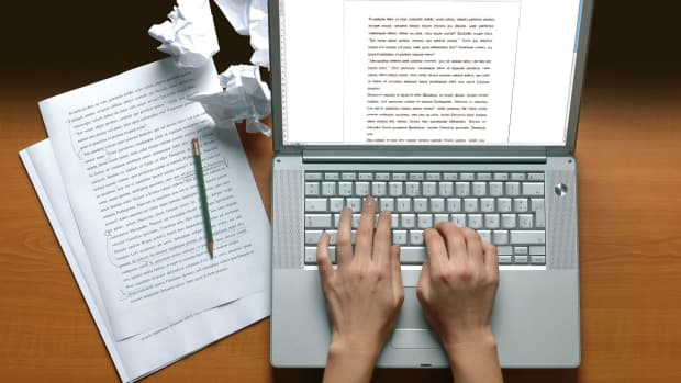 5-things-to-do-when-you-have-writers-block