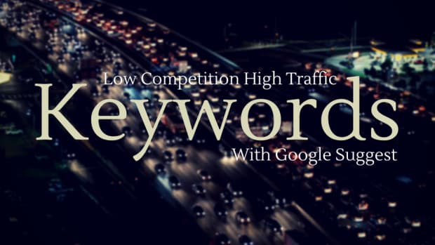 how-to-find-high-traffic-topics-with-google-suggest