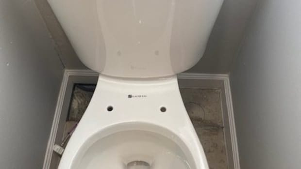 how-to-install-your-own-toilet
