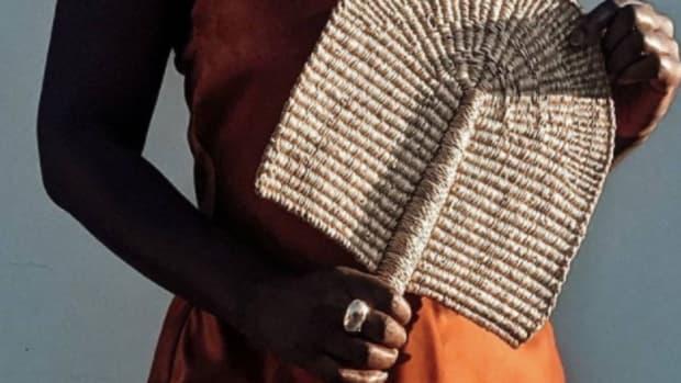 women-in-business-rock-series-luxury-womenswear-brand-madamfo