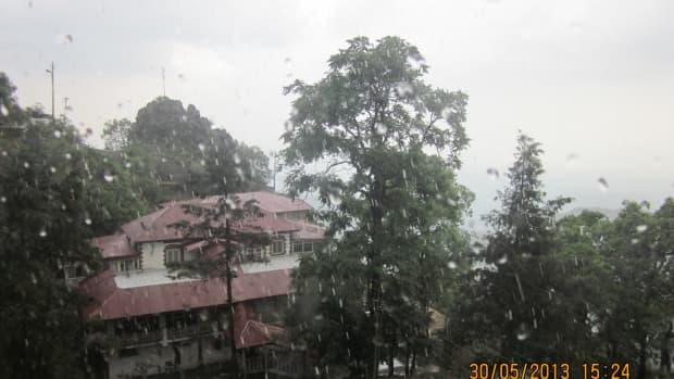 rain-again-a-poem
