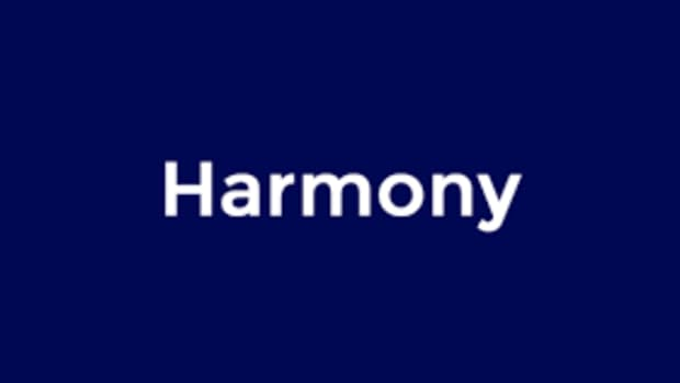 question-of-harmonydisharmony