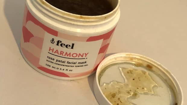 harmony-rose-petal-facial-mask-by-feel-beauty-review