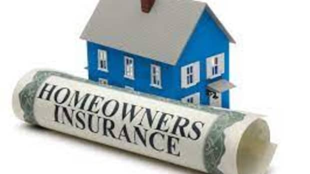 whis-is-my-home-insurance-so-high