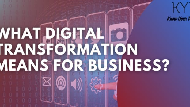 what-digital-transformation-means-for-business