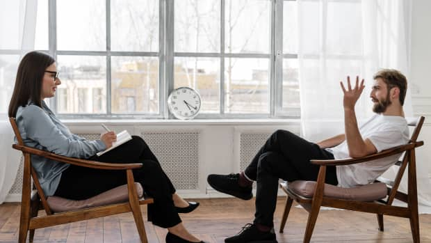 importance-of-counselling-in-our-life-and-types-of-counselling