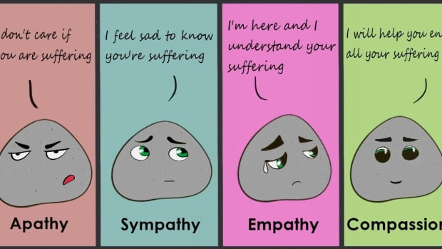 the-conscientious-we-develop-from-empathetic-feelings