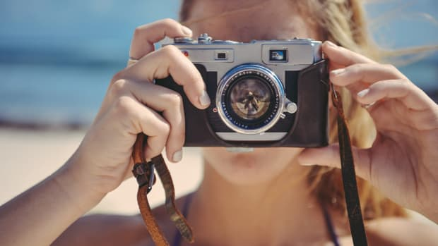 10-top-tips-on-photography