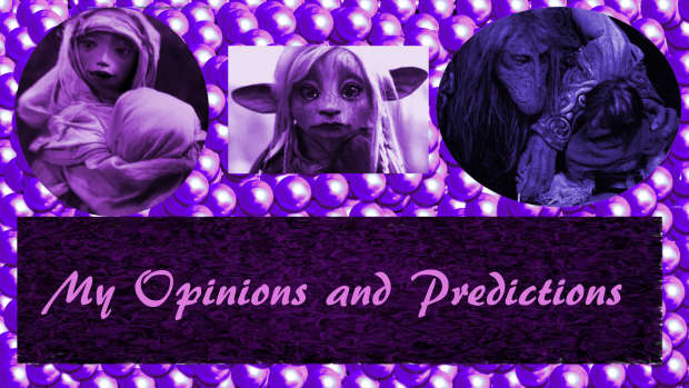 my-blog-about-jim-hensons-world-of-the-dark-crystal-part-4