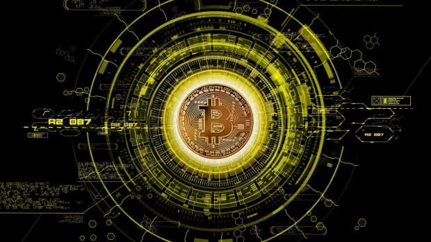 top-6-trends-that-will-change-the-crypto-in
