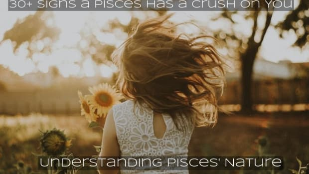 30-things-a-pisces-does-when-they-have-a-crush-on-you