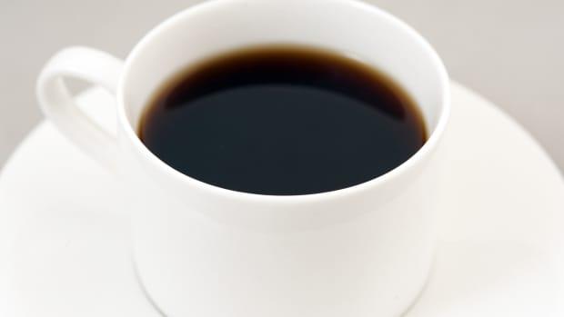 predominantly-black-coffee-mood-setting