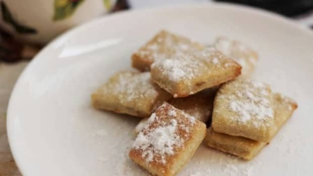 delicious-cookies-with-halva-for-tea-and-coffee-recipes-with-photos