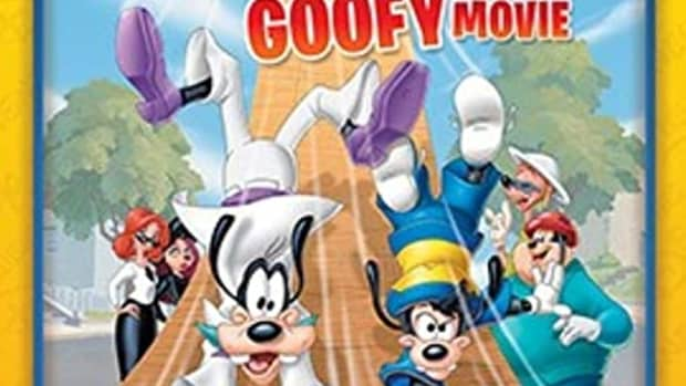 an-extremely-goofy-movie-a-not-so-extreme-yet-enjoyable-direct-to-video-sequel
