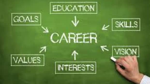 tips-to-choose-the-right-career-for-students